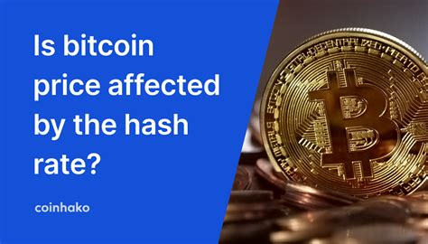 When you transact, your bitcoin transaction competes in the free market for a place in the 1 mb block, and since bitcoin is a decentralized organism, no one decides the fees except the market forces. Bitcoin's hash rate reaches All-Time-High - Will prices be affected?