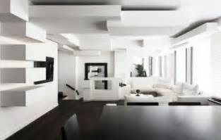 modern home interior decoration modern contemporary interior design beautiful home interiors