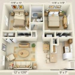 Small House Floor Plans With Basement Best 25 Small House Plans Ideas On Small Home Plans Small House Layout And Small