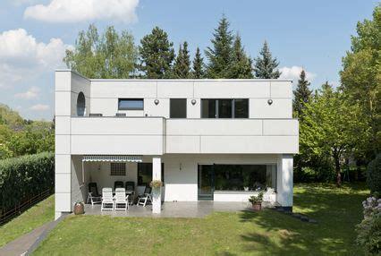 Einfamilienhaus Einfamilienhaus Dieterichs by Objektportraits Ziegler Holzbau Gmbh