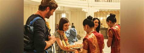 hotel mumbai  cast release date trailer posters