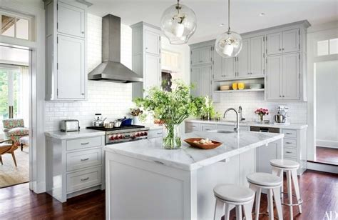 13 Brilliant Kitchen Lighting Ideas Photos