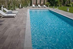 Cash Piscine Toulouse : piscines pas cher ~ Melissatoandfro.com Idées de Décoration