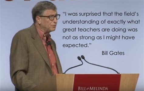 bill gates   gates foundations  education