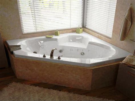 Big Bathtubs For Sale by 2 Person Bathtub Dimensions Schmidt Gallery Design