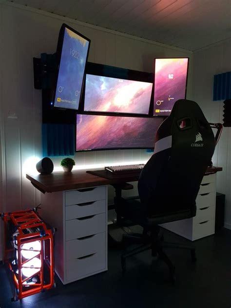 awesome room decor ideas