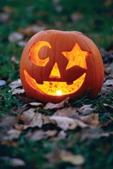 33 Halloween Pumpkin Carving Ideas  Southern Living. Shower Nook Ideas. Camping Lesson Ideas. Diy Ideas Using Plastic Bottles. Kitchen Layout Ideas With Peninsula. Basket Ideas For Home. Zelda Proposal Ideas. Kitchen Organization Ideas Pictures. Dinner Ideas For Xmas Eve
