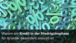 Kredit Abbezahlt Was Nun : warum ein kredit in der niedrigzinsphase besonders sinnvoll ist ~ Michelbontemps.com Haus und Dekorationen