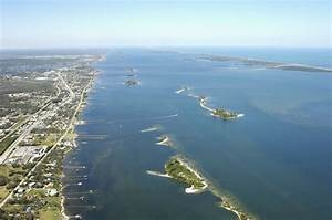 Sebastian Harbor In Sebastian  Fl  United States - Harbor Reviews - Phone Number