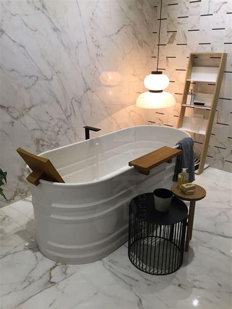 Badezimmer Fliesen Marmoroptik by Die Besten 25 Wandkacheln Ideen Auf