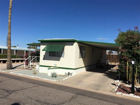 mobile home park for sale in apache junction az klahanne