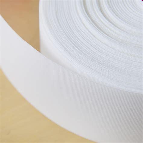 achetez en gros anneau de rideau bande en ligne 224 des grossistes anneau de rideau bande chinois