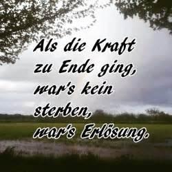 trauersprüche tod images tagged with trauersprüche on instagram