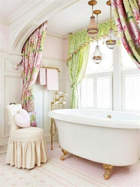 salle de bain feminine 45 exemples pour une salle de bains f 233 minine formidable