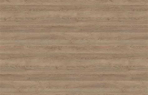 Egger 18mm Grey Beige Gladstone Oak MFC 2800 x 2070mm   HPP