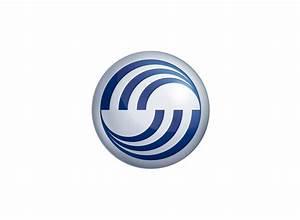 Airbus logo | Logok