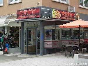 Restaurant Feuerbach Stuttgart : city pizza kebap schnellrestaurant imbiss in 70469 ~ Watch28wear.com Haus und Dekorationen