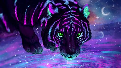 3d Wallpapers Of by 3d Wallpaper Of Tiger Hd Wallpapers