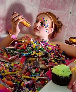 Gluttony by bEcCabOo7777 on DeviantArt