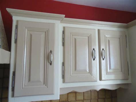repeindre sa cuisine en chene affordable agrable peindre armoire cuisine chene la dco de