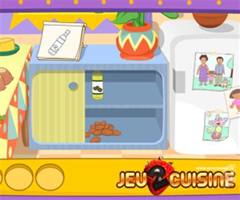 jouer au jeu de cuisine jeux de cuisine