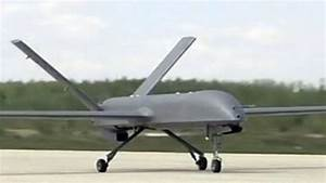Chinese drone factory in Saudi Arabia first in Middle East ...