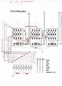 17pw15 8 Circuit Diagram