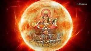 Divyatattva Astrology Free Horoscopes Psychic Tarot Yoga ...