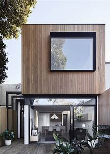 Casa Loft    Tom Robertson Architects