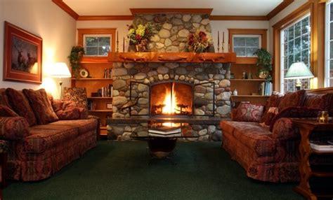 gemuetliches wohnzimmer gestalten  coole ideen
