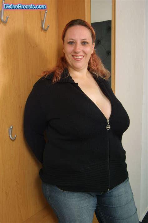 Karen Udders Bbw Fuck Pic