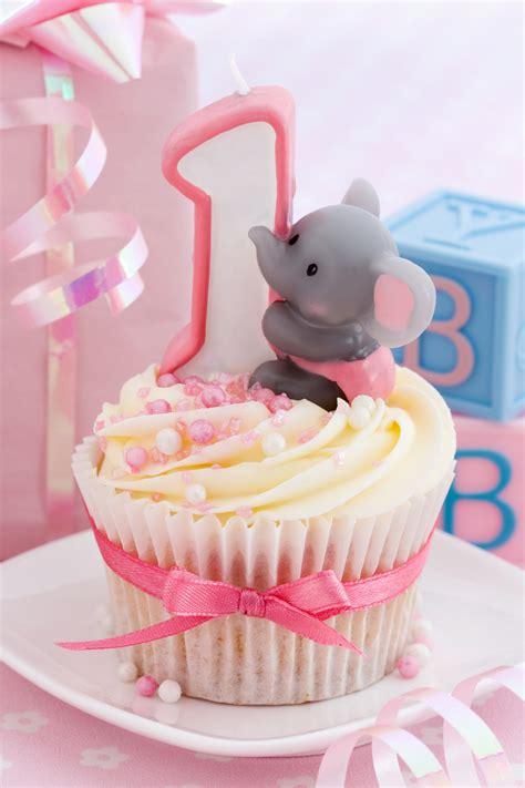 1st Birthday Ideas, First Birthday Themes, 1st Birthday