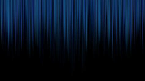 Black Blue Wallpaper Wallpapersafari