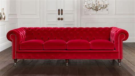 chesterfield loveseat belch chesterfield sofa