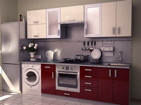 bordeaux cuisine cuisine moderne bordeaux maison moderne