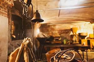 Kaffeerösterei In Hamburg : auf den spuren des kaffees in hamburg hamburg marketing ~ Watch28wear.com Haus und Dekorationen