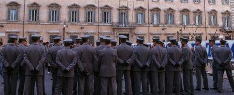 Agenda Consiglio Dei Ministri by La Sanit 224 Indossa La Divisa Nella Prossima Seduta