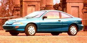 Amazon 1999 Chevrolet Cavalier Reviews and
