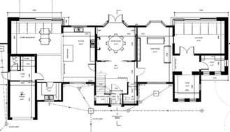 architecture floor plans architectural floor plans