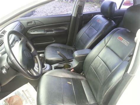repair anti lock braking 2007 mitsubishi lancer interior lighting purchase used 2002 mitsubishi lancer oz rally sedan 4 door 2 0l in charlotte north carolina
