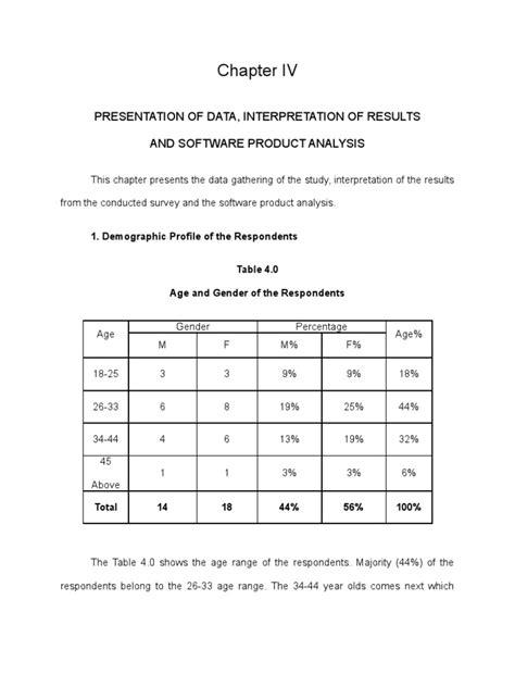 sample quantitative thesis title sample site