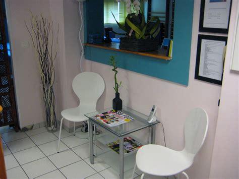 cabinet ouvert le samedi 28 images cabinet dentaire du docteur roland bordonne 224 seltz