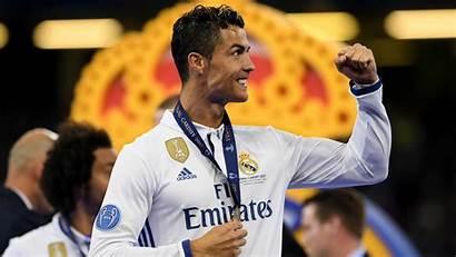 Cr7 Ronaldo Cristiano
