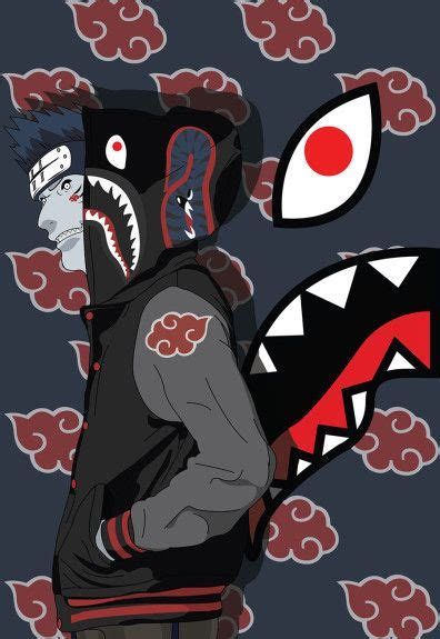 """There are 1217 hood cartoon for sale on etsy, and they cost $16.46 on average. Abi """"ChildHood"""" Series - Cartoons Meet BAPE   Anime, Bape ..."""