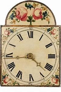 Uhren Aus Holz : uhren aus holz keine erfindung des schwarzwaldes deutsches uhrenmuseum ~ Whattoseeinmadrid.com Haus und Dekorationen