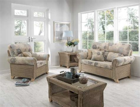 clifton small conservatory suite