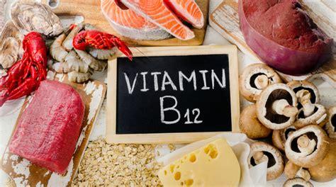 alimenti con vitamine e alimenti ricchi di vitamina b12 le migliori fonti per