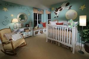nursery themes for boys roselawnlutheran With ideas for boy nursery themes