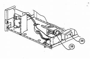 Looking For Carrier Model Fv4bnf005000 Air Handler Repair