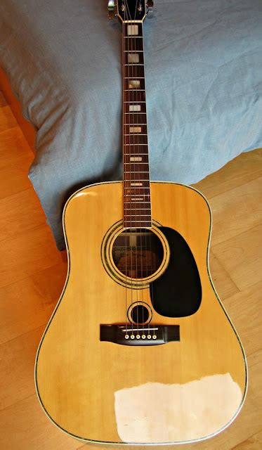 Suzuki Guitars by Guitar Kiro Suzuki And Grand Guitar Co Acoustics
